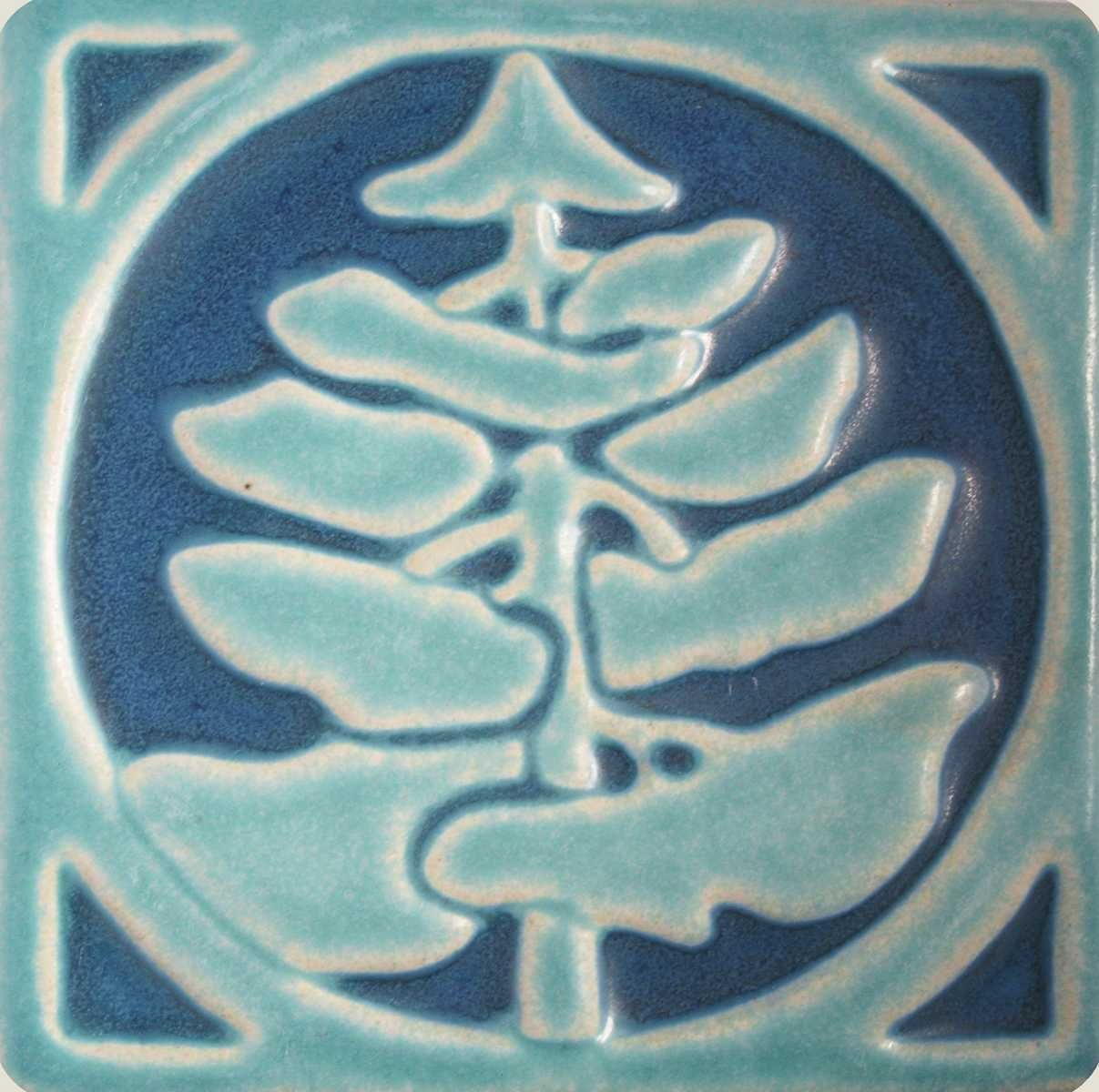 Blue Spruce Craftsman Tile (omg the choices on here!) | Decorating ...
