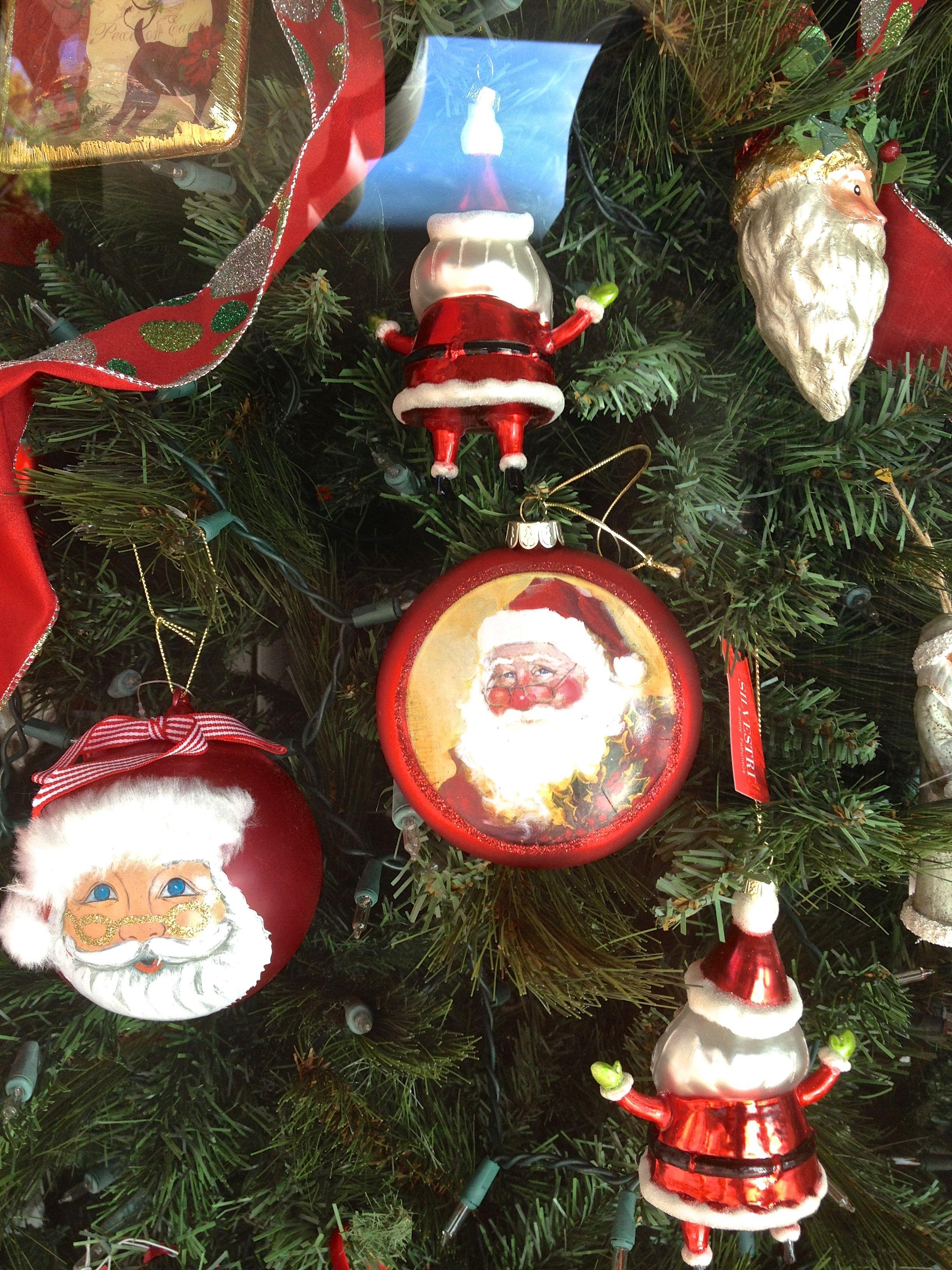 Christmas-tree-ornaments-santa-memento-gift-shop-palm-springs ...
