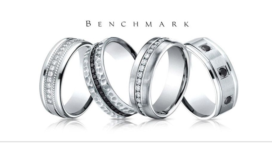 Diamond engagement rings in Los Angeles http://www.globalringsjewelry.com