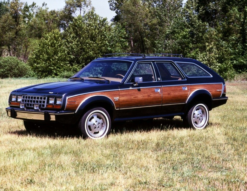10 Classic American Cars That Changed the Auto World