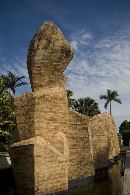 93c7f03113fa96f6ca6ae3a07db095bf - Cool Beans Palm Beach Gardens Fl