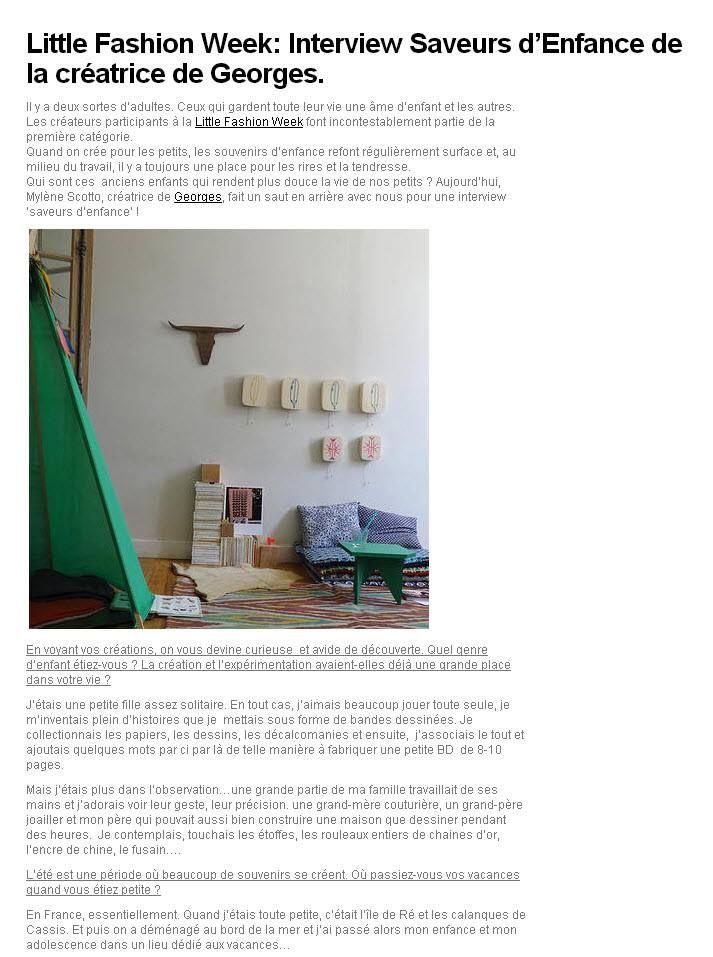 mercredimagazinebe post 65322686850 little-fashion-week