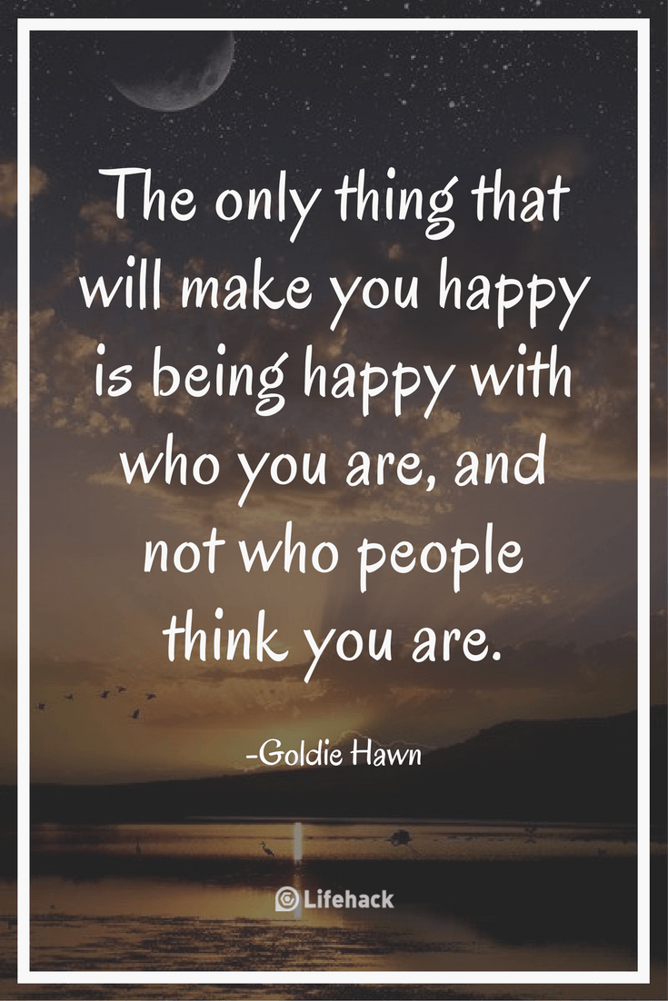 Quotes On Happiness 22 Happiness Quotes About The Meaning Of True Happiness  Happiness