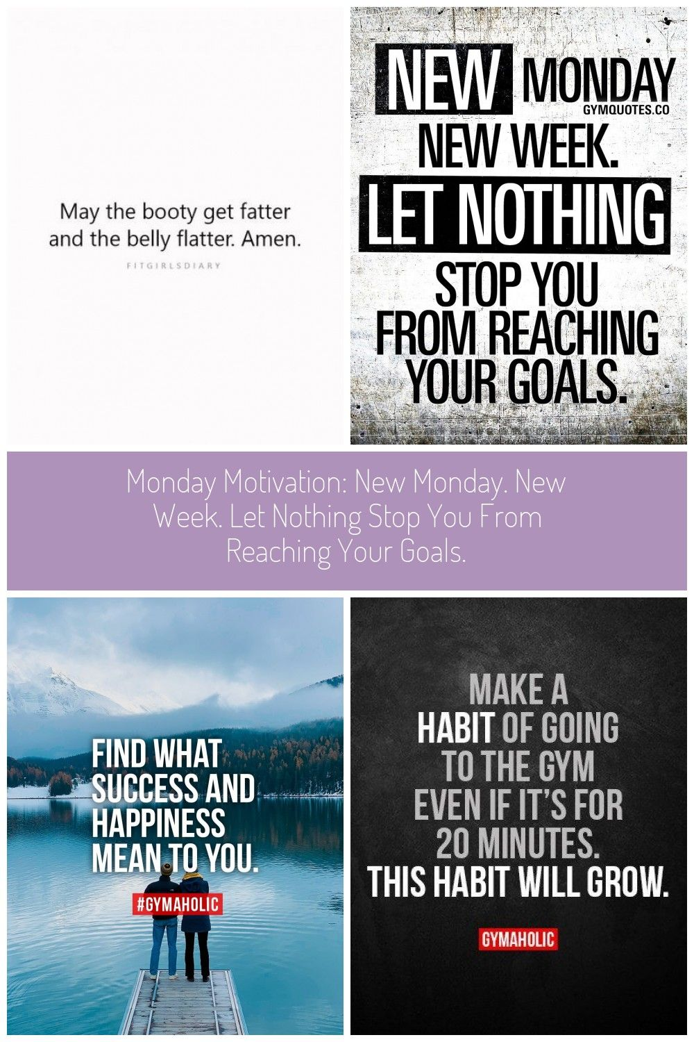 54 Ideas Fitness Motivation Quotes Funny Workout For 2019 #motivation #funny #quotes #fitness #gym m...