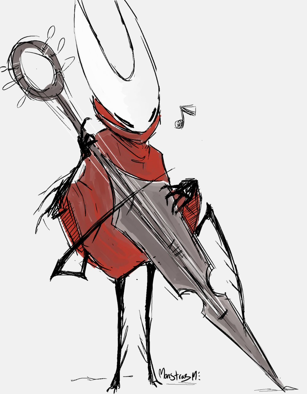 Hollow Knight Silksong Tumblr Knight Hollow Art Knight Art