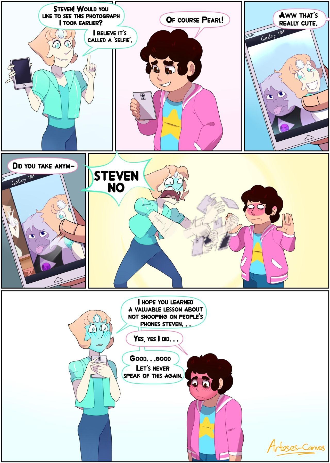 Co Cartoon Network Steven Universe Steven Universe Cartoon Comics