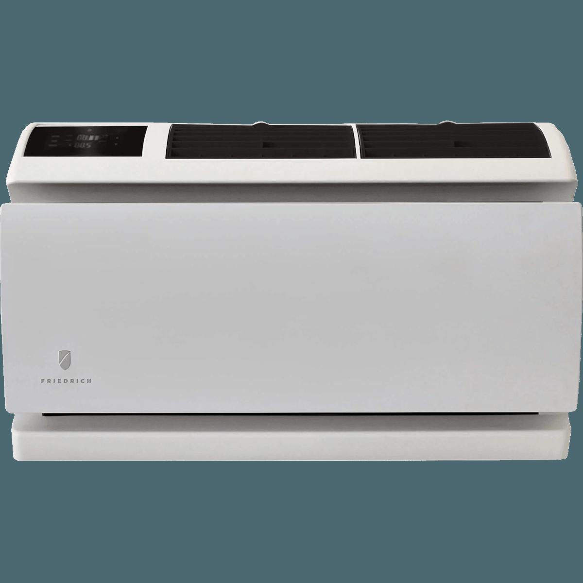 Buy Cheap Friedrich Wallmaster 15500 Btu Thru The Wall Ac With Electric Heat Bestairpurifiers Best Air In 2020 Wall Air Conditioner Wall Air Conditioners Cool Rooms