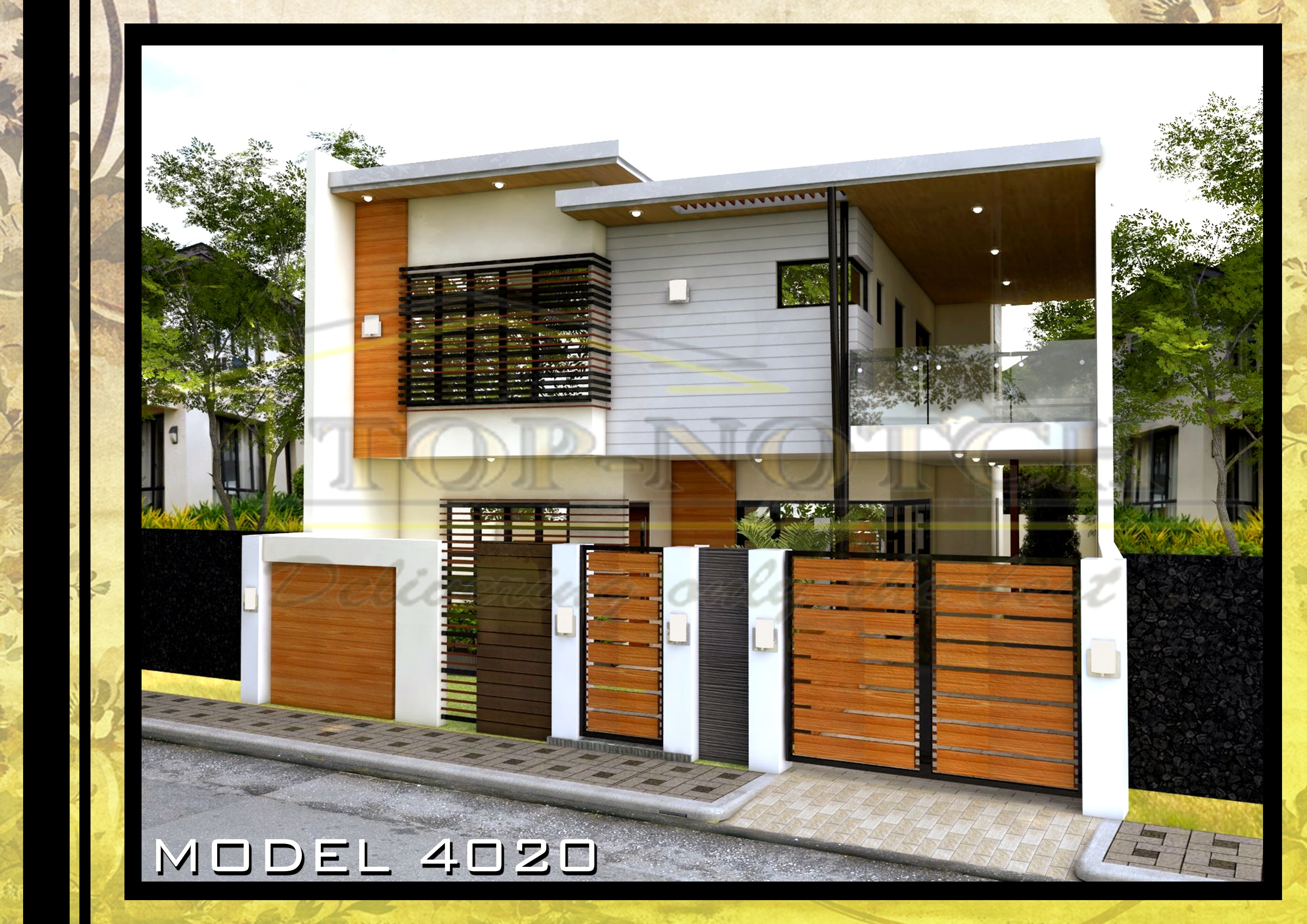 Pin On Philippine House Designs And Plans