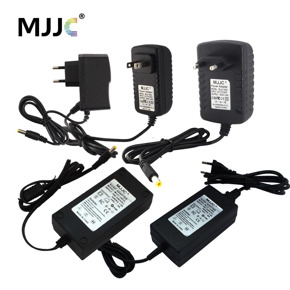 12 Volt Guc Kaynagi 24 Volt 5 V 36 V 48 V Guc Kaynagi 12 V Led Surucu Adaptoru Icin Dc 24 V 5 Volt 36 Volt Trafo Serit Isik Led Drivers Led Power Supply Light Accessories