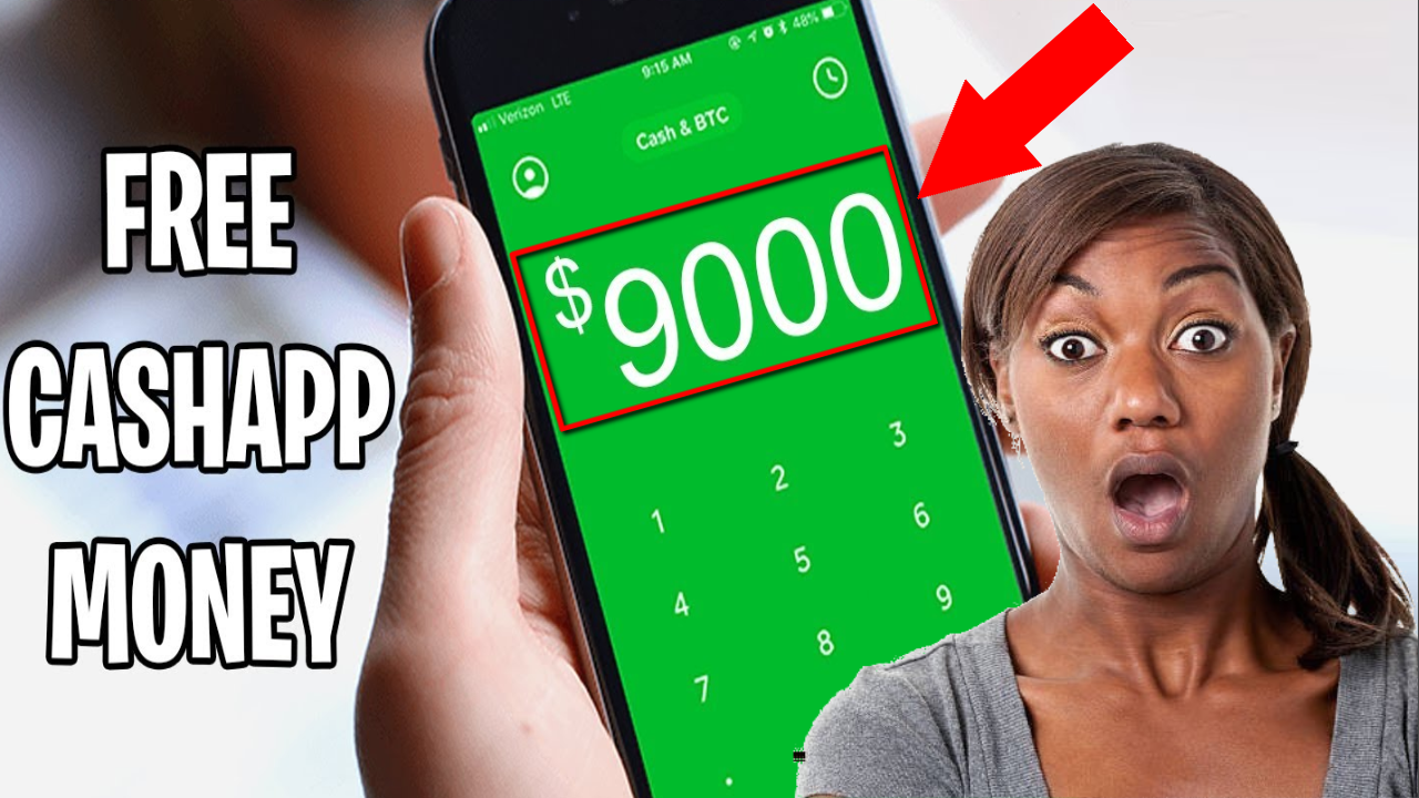 How To Use Apple Pay Cash To Send Money Apple Pay Send Money Pay Cash