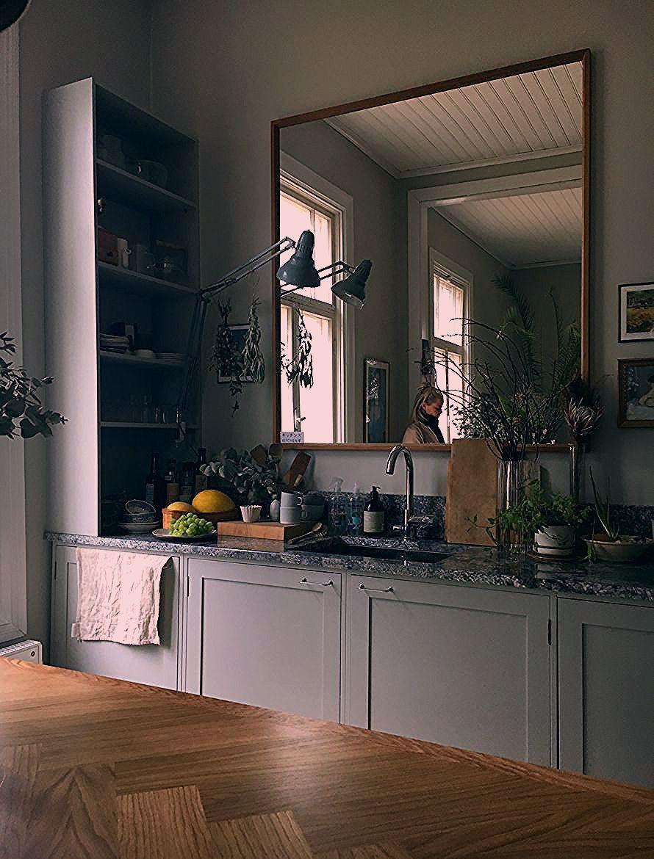 minimalist bedroom design inspiration minimalist decor bedroom night stands simple minimalist on kitchen ideas minimalist id=52263