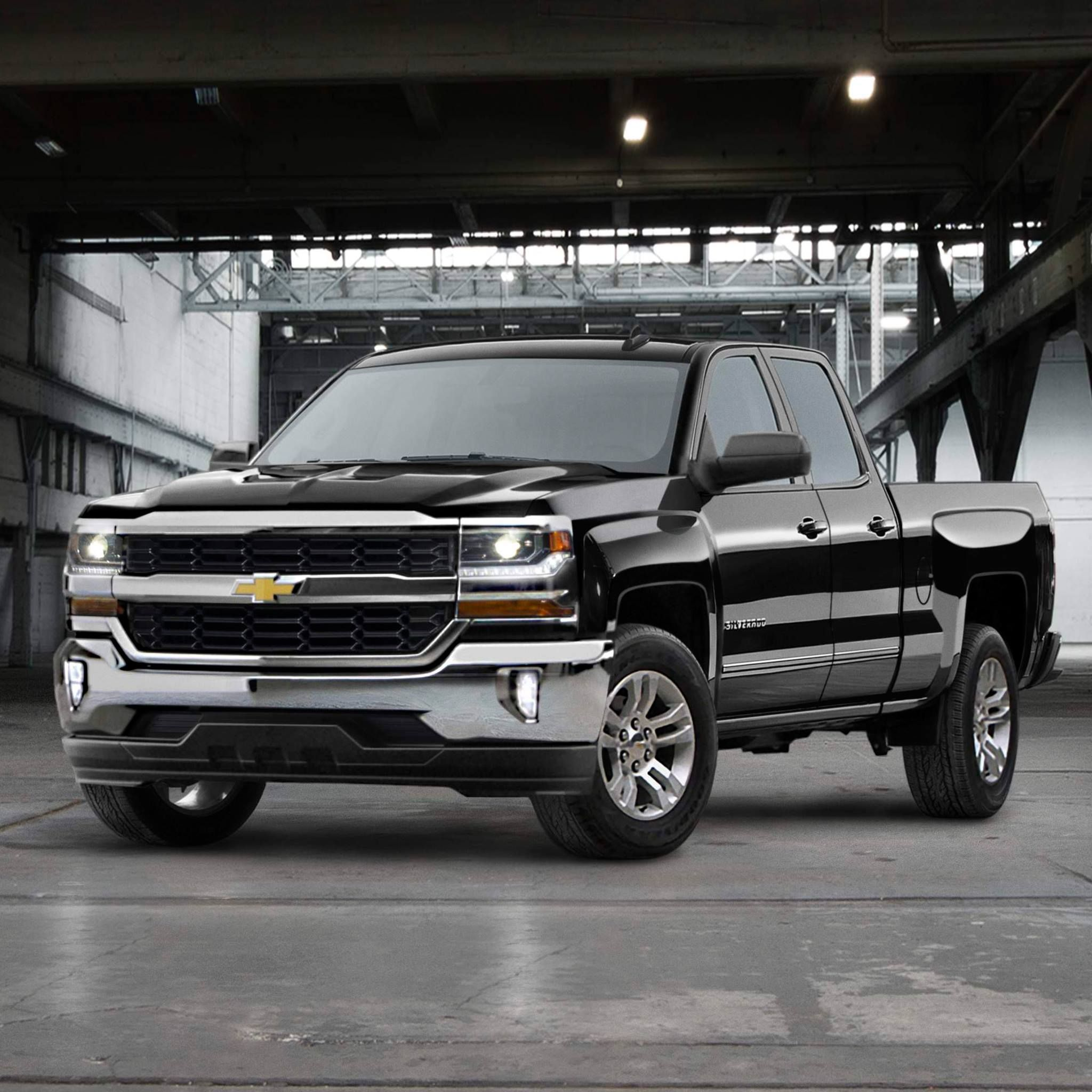 roadshow rows of family traverse chevrolet three fun offers pictures