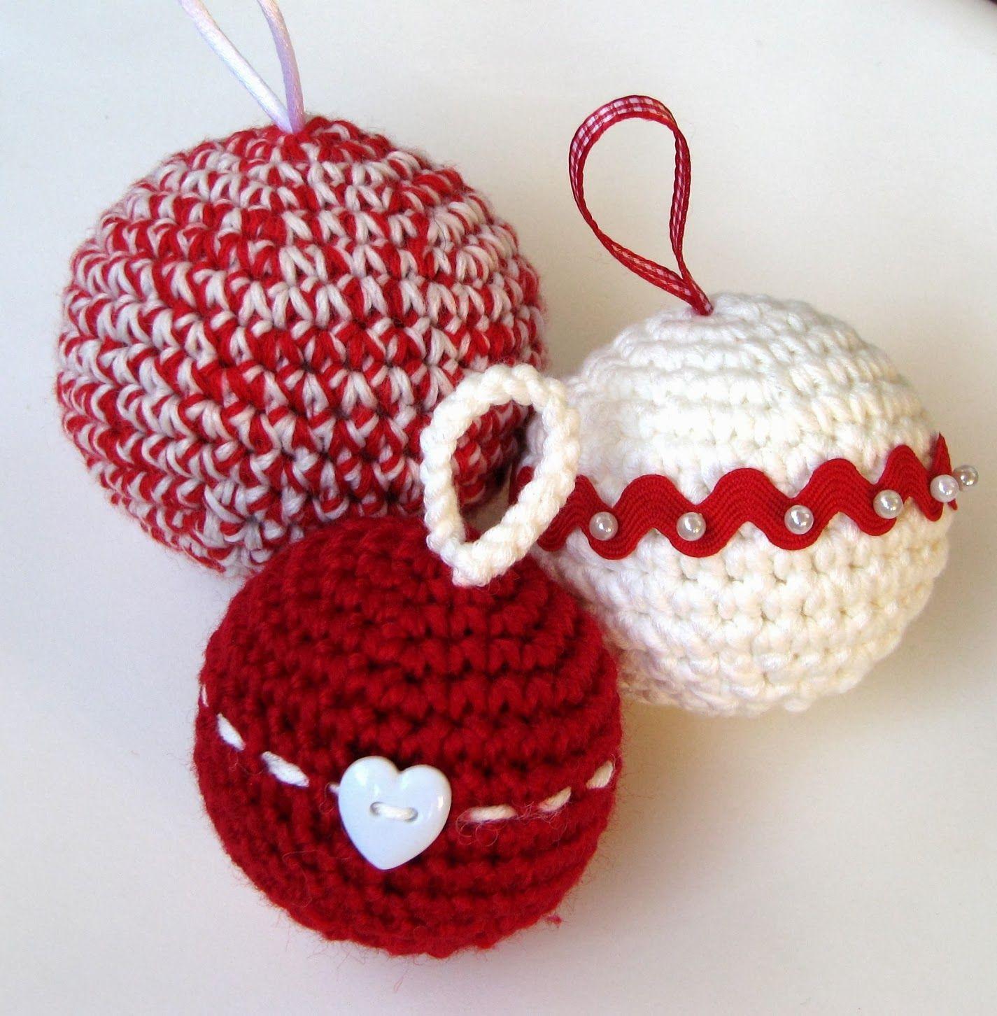 Bolas De Navidad Ideas Originales Y Sorprendentes Bolas