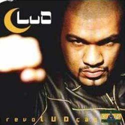 PREGADOR GRATUITO 2012 DOWNLOAD CD LUO