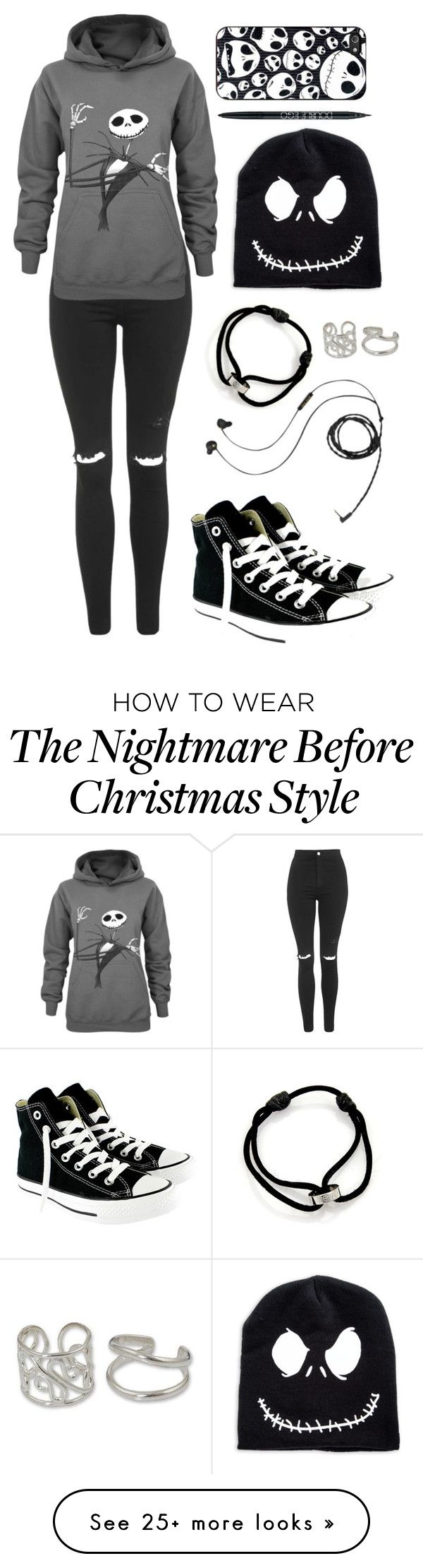 """Untitled #2777"" by picky-picky on Polyvore featuring Cartier, Topshop, Converse, PurMinerals, Molami and NOVICA"