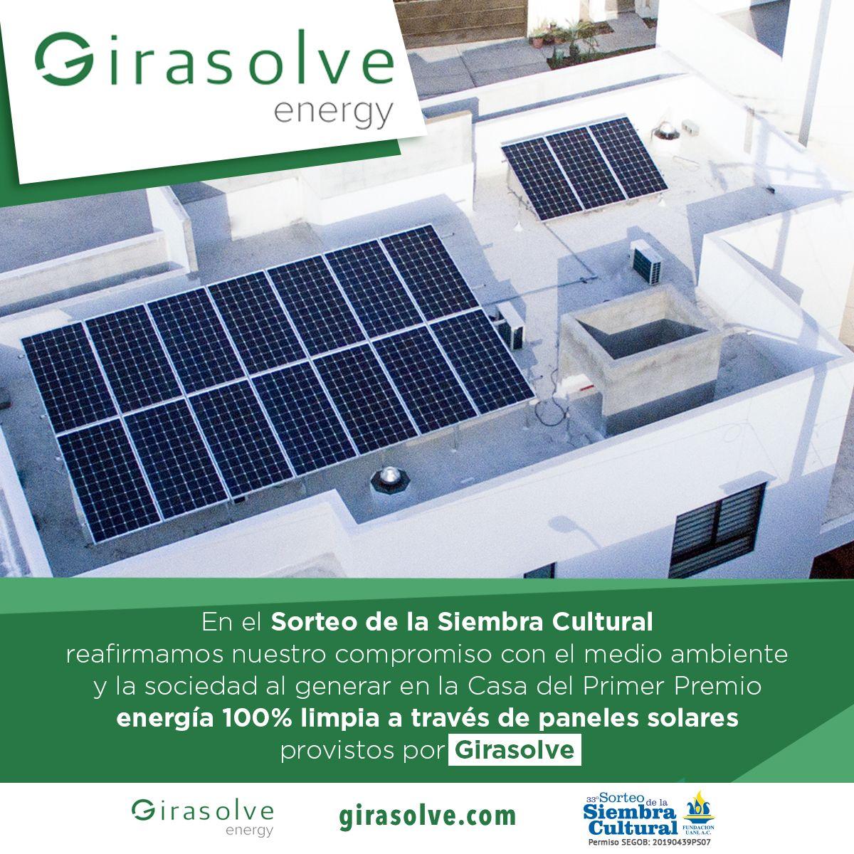 Paneles Solares En 2020 Paneles Solares Sistema De Paneles Solares Sistema De Energia Solar