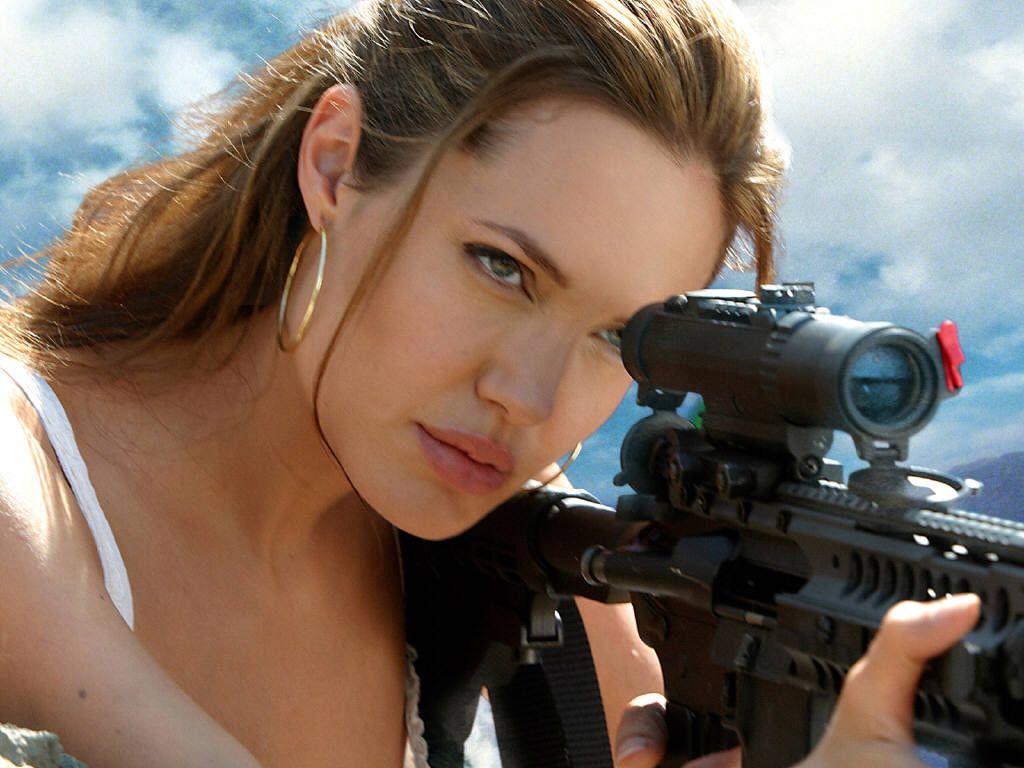 Angelina Jolie Hot Stills angelina jolie | angelina jolie wallpapers (34061). best