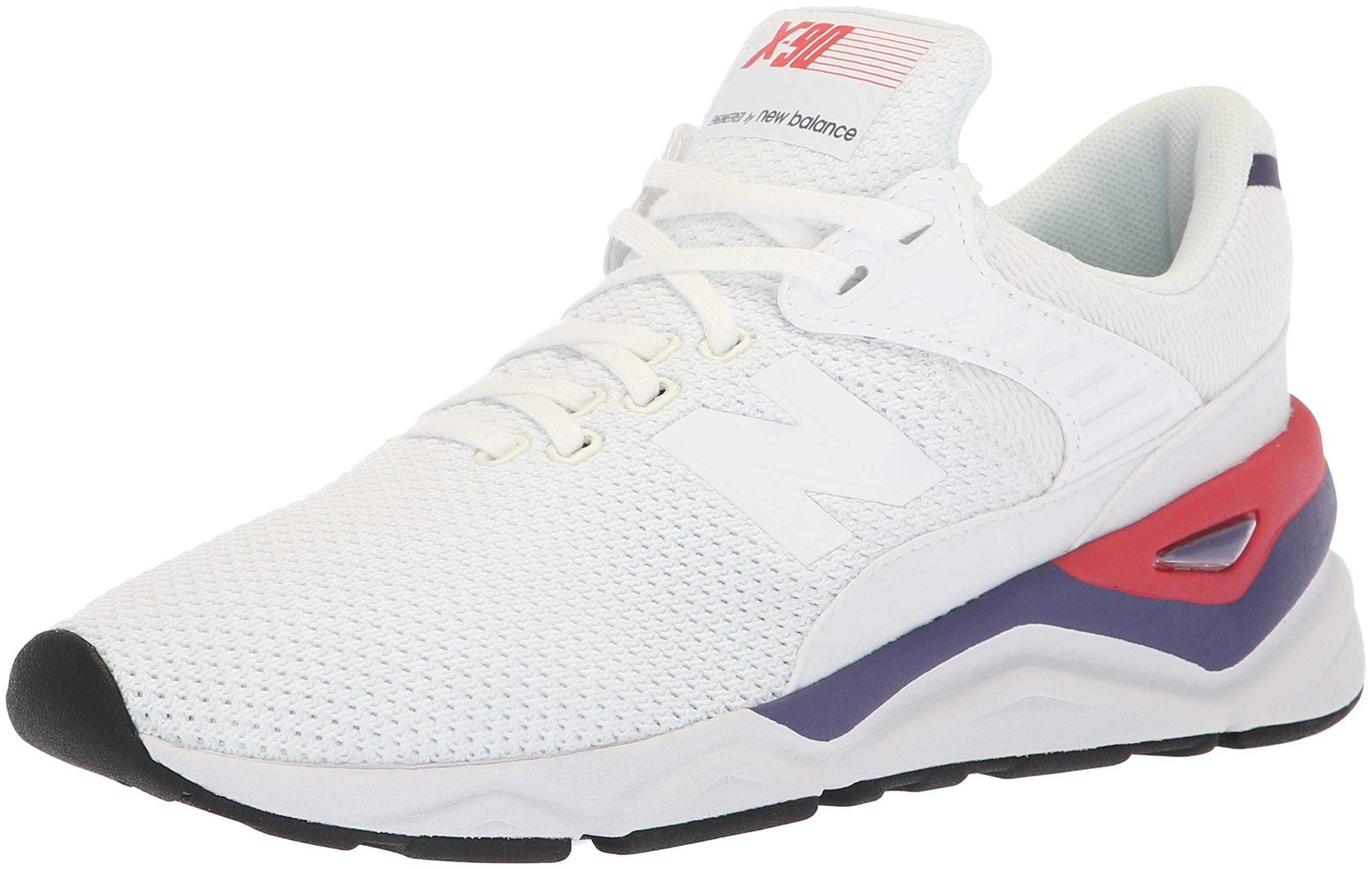 New-Balance-WMNS-FTWR-White in 2020