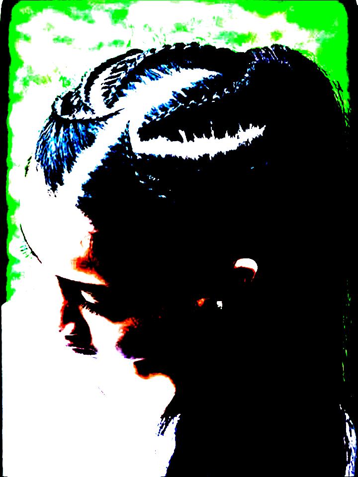 baddie school hairstyle, braided school hairstyle, curly school hairstyle, cute school hairstyle, easy hairstyle for sch