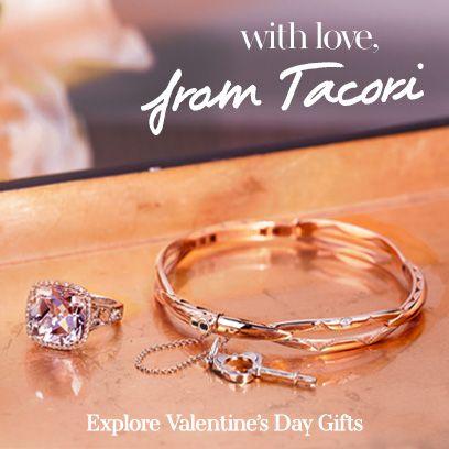Tacori Engagement Rings Diamond Engagement Rings Tacoricom