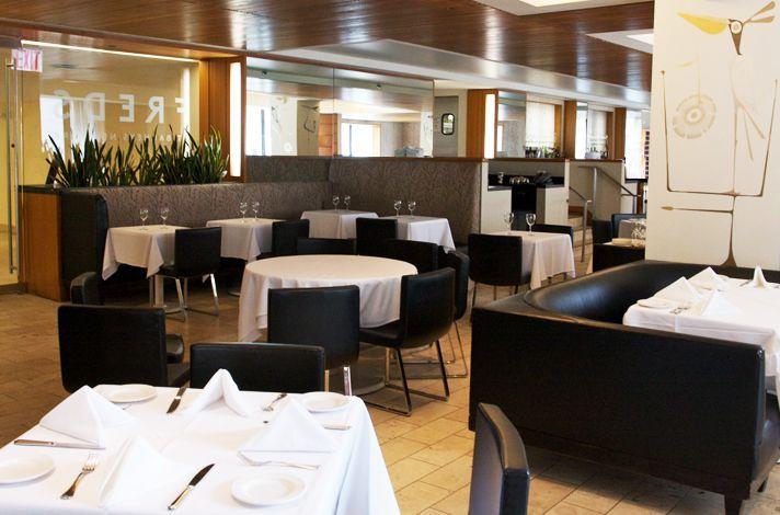 Graces First Nyc Lunch Spot Restaurant New York French Restaurants Restaurant