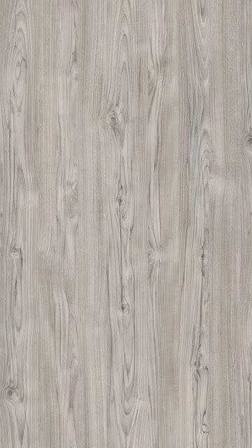 18+ Bedroom floor texture map cpns 2021