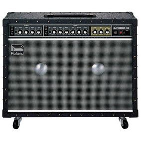 roland jc 120 jazz chorus guitar amplifier amp parts acoustic guitar amp guitar amp jazz. Black Bedroom Furniture Sets. Home Design Ideas