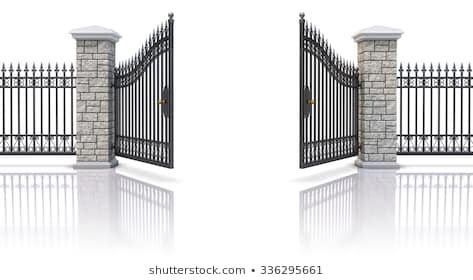 See more ideas about garden gates garden and beautiful gardens. See more ideas about entrance gates entrance and entrance design.  1000 Gate Opening Stock Images Photos Vectors Shutterstock  Front Door Roof Aidendecorating Co  Hot Sale Factory Direct Price Main Gate Roof Design Buy Main Gate Roof Design Main Gate Roof Design Main Gate Roof Design Product On Alibaba Com  May 2 2017 explore haimanpops board entrance gate followed by 402 people on pinterest.  Entrance gate gate roof design images.