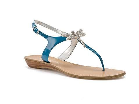 4a1ca5cd1cbb dragonfly sandals....soooooo want these!!