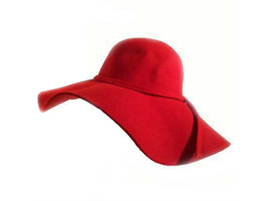 I Think This Is The Same Hat But Maybe Cheaper Wide Brim Hat Wide Brimmed Brim Hat