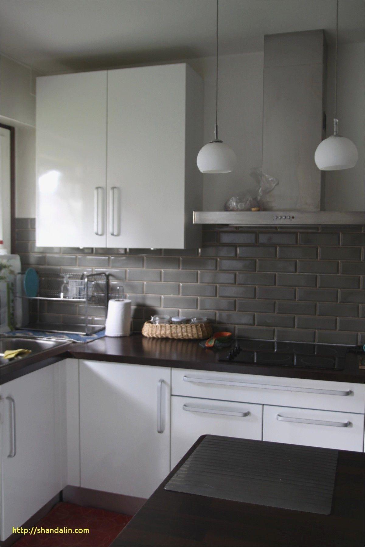 Luxury Recouvrir Carrelage Plan De Travail Cuisine Kitchen Remodel Kitchen Kitchen Interior