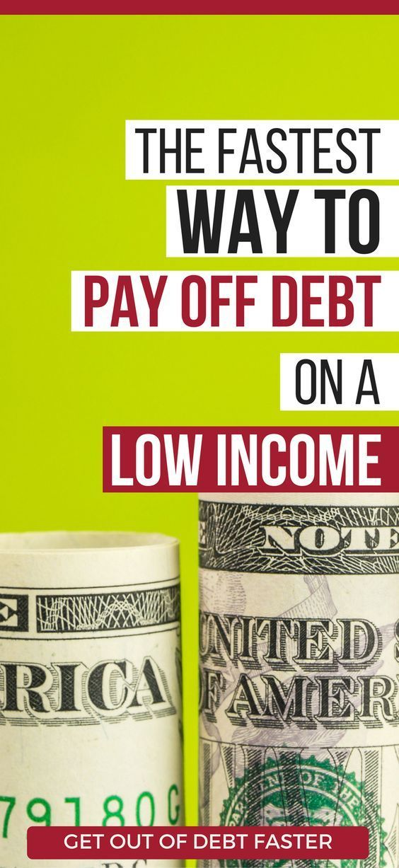 How To Get Caught Up On Bills When You\u0027re Behind Money Pinterest