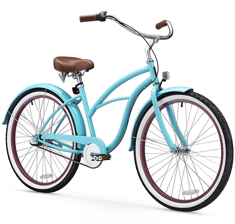 Top 10 Best Cruiser Bikes Reviews Beach Cruiser Bicycle Cruiser Bicycle Beach Cruiser Bikes
