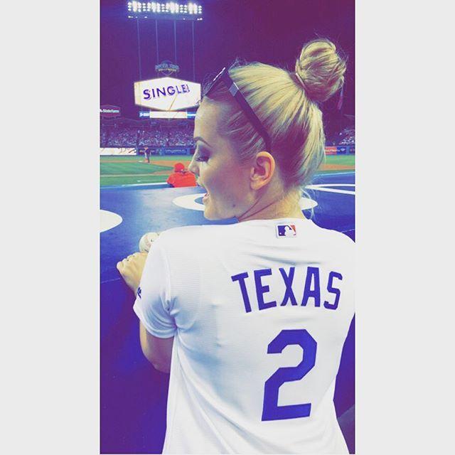 Pin By Shawna Jo Loga On God Blessed Texas Alexis Texxxas Pinterest Alexis Texas And Texas