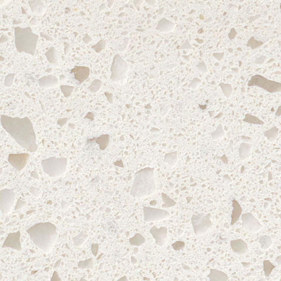 Iced White Quartz Quartz Countertops Quartz Countertops Colors White Quartz Countertop