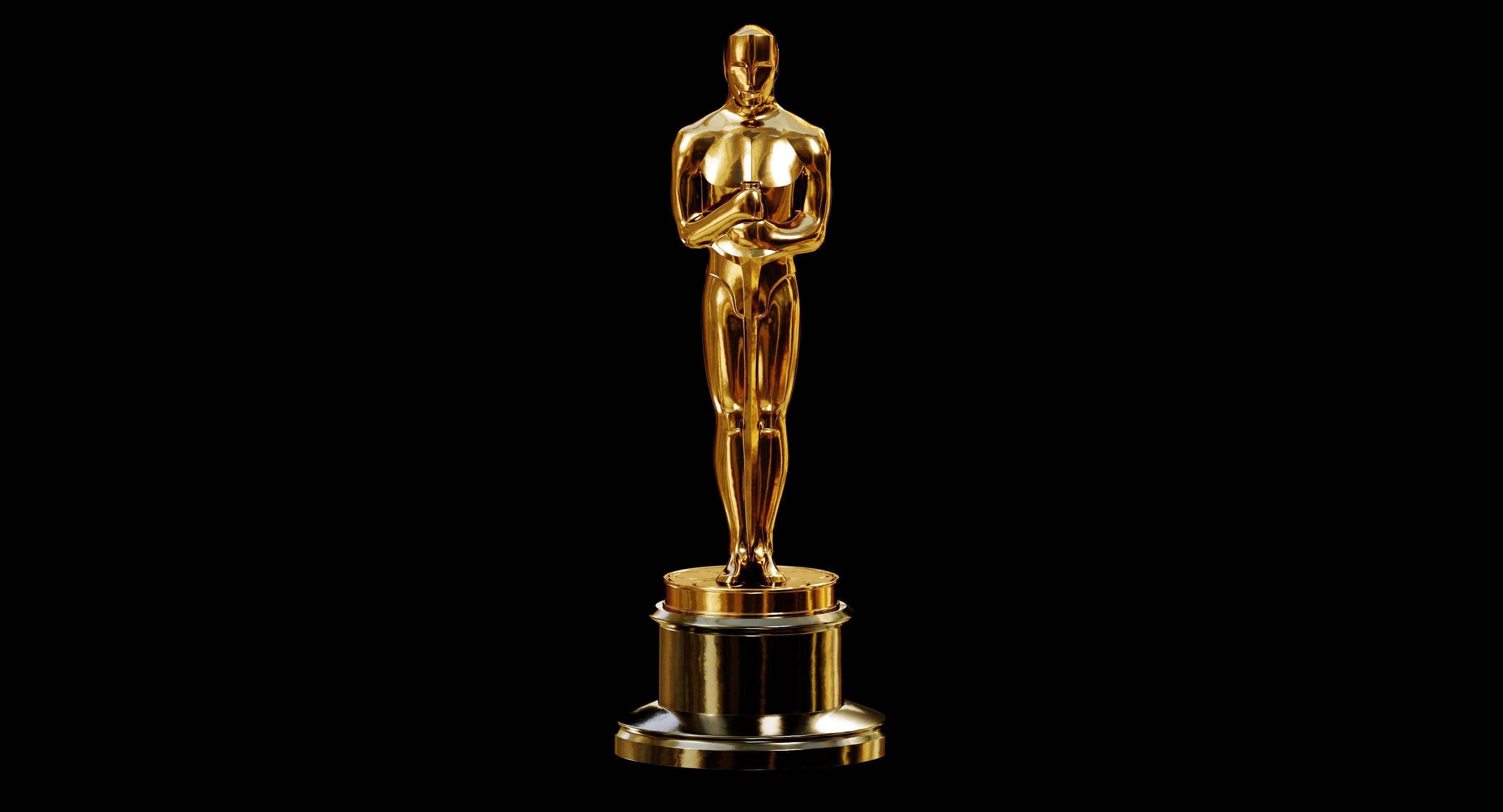 Вручение премии «Оскар-2021» могут отложить из-за пандемии