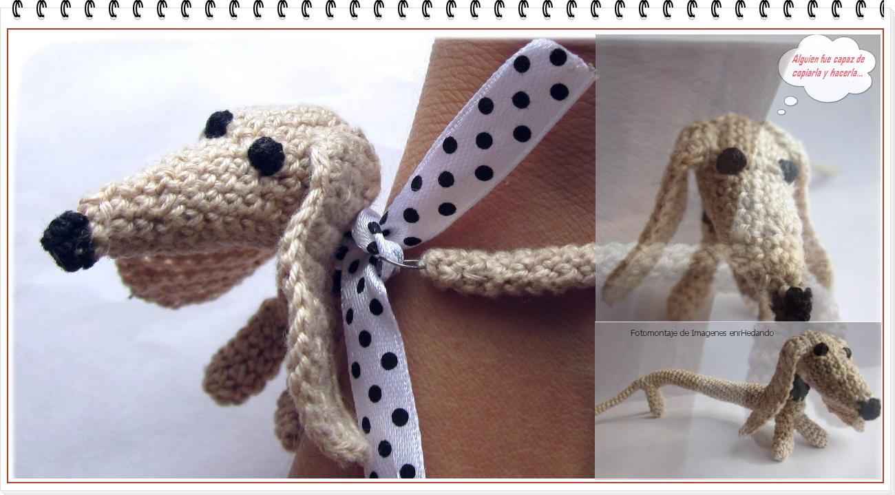 como+hacer+una+pulsera+de+crochet+de+perrito+salchicha.png (1300×719)