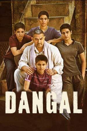 Dangal Full Movie Watch Online Free Putlockers Popular