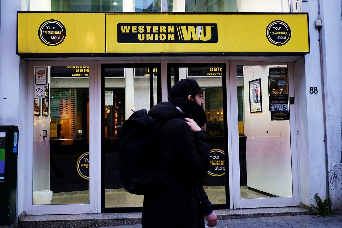 ويسترن يونيون مصر الجديدة العناوين ارقام الهاتف اوقات عمل Matrix219 Pay Phone Western Union Phone