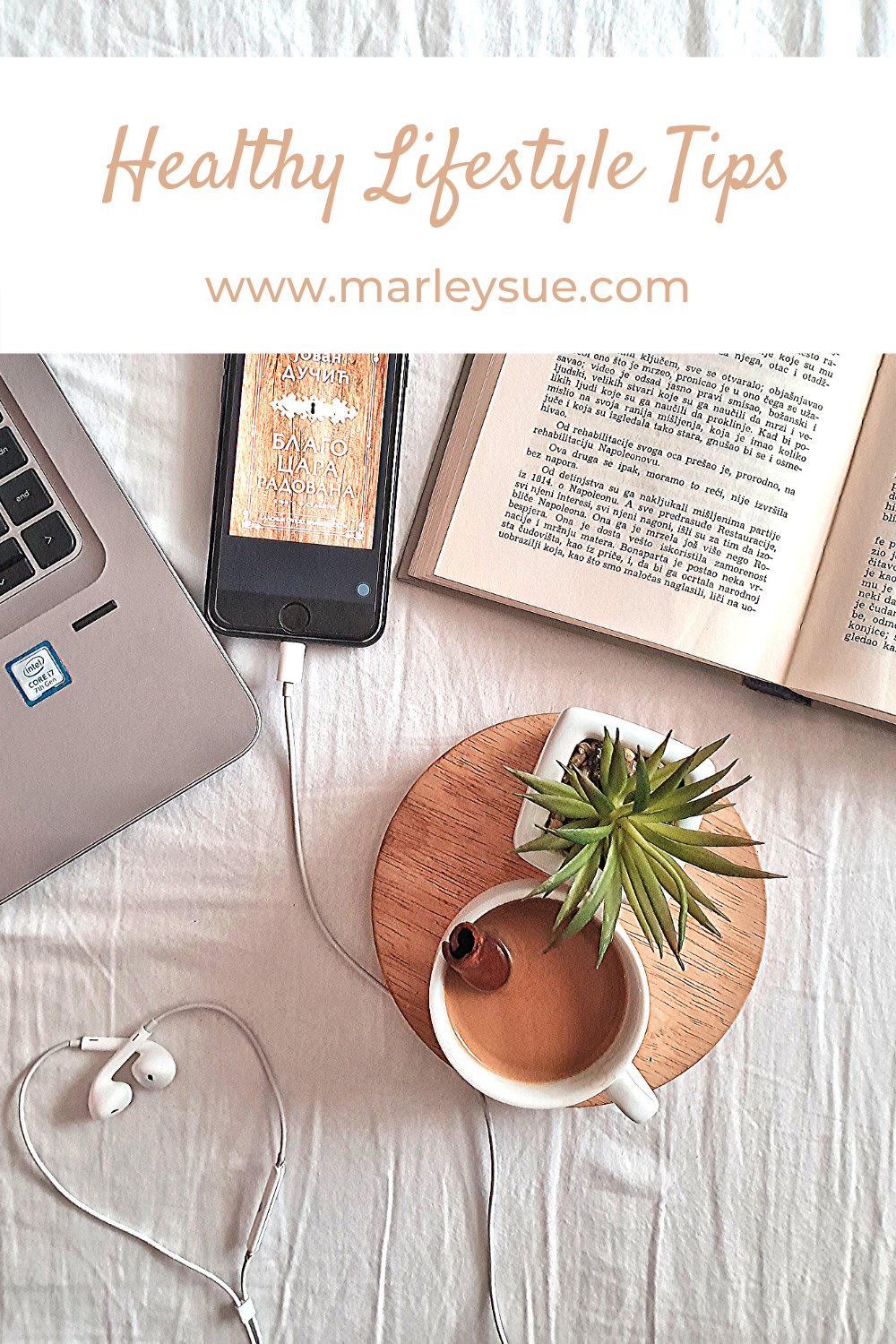 Visit www.marleysue.com for all things wellness and positivity! Marley strives to inspire others to be their best self. Healthy, plant-based recipes, eco-friendly living, and self care!  #healthylifestyle #healthylifestyletips #healthyrecipes #plantbasedrecipes #inspiration #marleysueblog #healthyeating  #healthyrecipesforwomen #ecofriendlyliving #slowliving #mindfulness #positivitytips #selfcareroutine #blogger #girlgang #positiveaffirmations