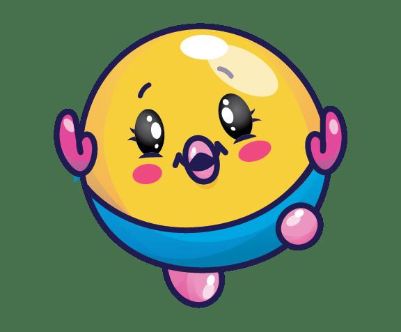 Pin by Jolie Marie 🌹 on Pikmi Pop | Pop, Cute drawings, Lol ...