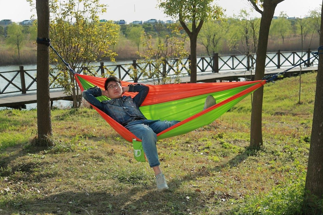 hammock affordable home pay hamaca bitcoin durable and hammocks with