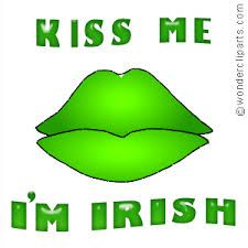 Image result for saint Patricks day