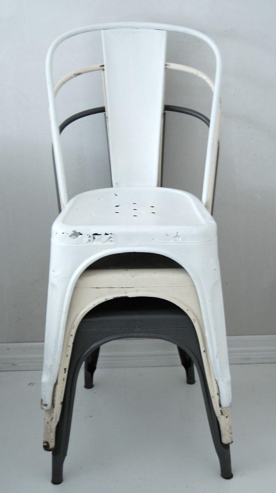 tolix les fameuse chaises du paquebot normandie j 39 aime pinterest chaises en m tal. Black Bedroom Furniture Sets. Home Design Ideas