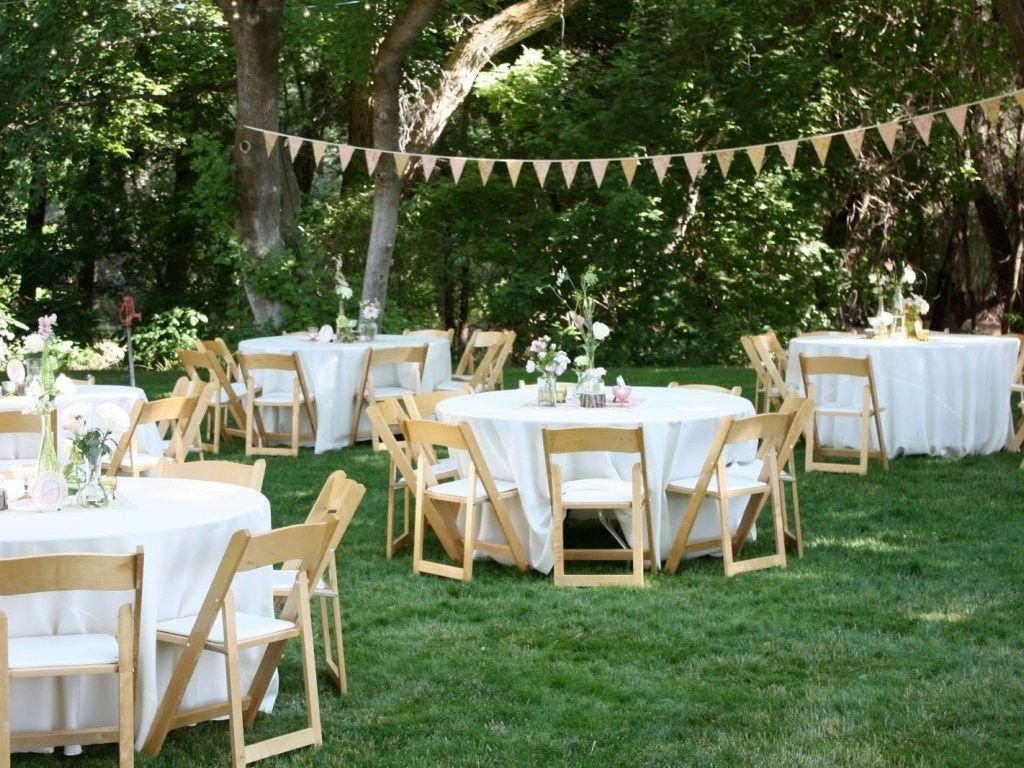 Lovely weddings pointers for planning a sweet memory ...