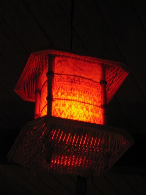 tiki lighting. Tiki Light Lighting