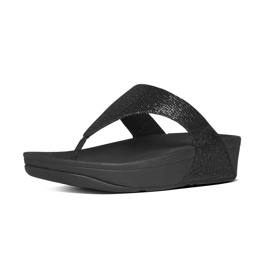 8592612308fd Check out FitFlop s full collection of comfortable women s shoes including  Skates