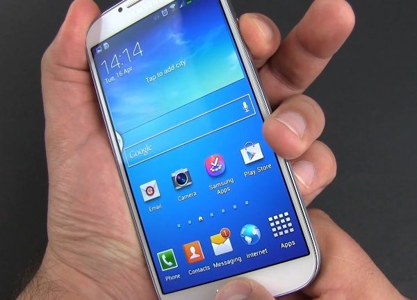 93ca0988f33dfcdaef5559e795f57dfc - How To Get The Most Out Of My Galaxy S4
