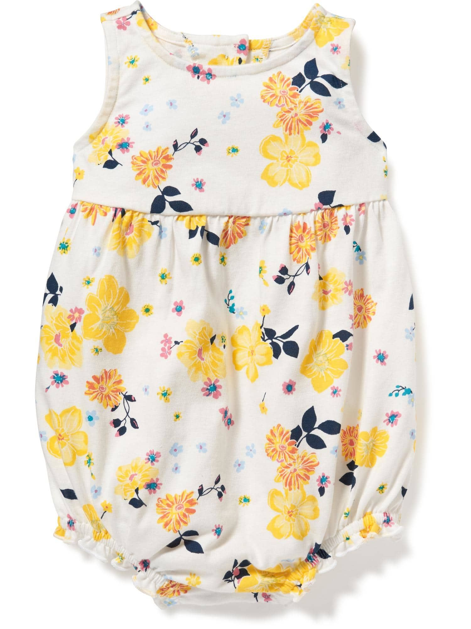 Old Navy $11 Baby Kids Clothing Pinterest