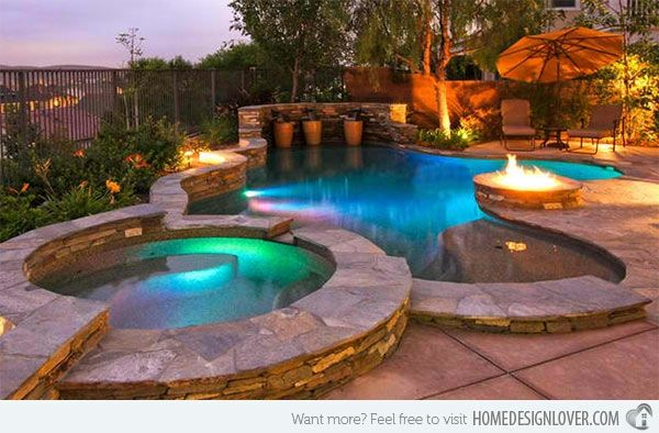 How To Save Money On Pool Construction From Installation To